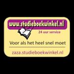 studieboekwinkel