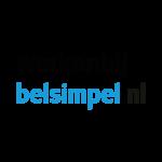 logo_wbbs_zwart_vierkant
